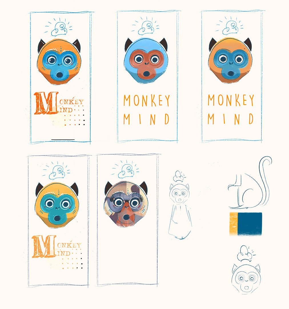 dessertine-Illustration-monkeymind-illustrationenfant